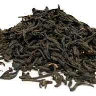 Unsmoked Lapsang Souchong from 3 Leaf Tea