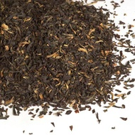 Duflating Estate TGBOP Cl. (TA75) from Upton Tea Imports