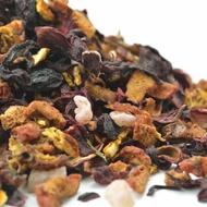 Paris Champs Fruit Tea from Teavivre
