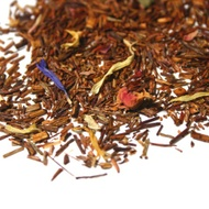 Cape Town - Rooibos from Zen Tea