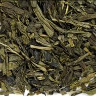 China Sencha from EGO Tea Company
