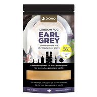 London Fog Earl Grey from Domo