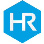 Hexarad Company Logo