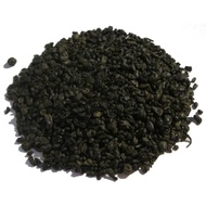 Gunpowder, Treason and Plot from Great British Tea Store