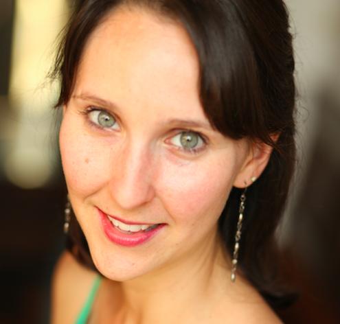 Eva Langston