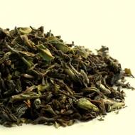 2012 Darjeeling First Flush Himalayan Wonder Black Tea from DarjeelingTeaXpress