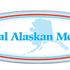 Royal Alaskan Movers LLC | Eagle River AK Movers