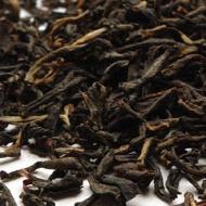 Yunnan Black Tea from The Tea Spot