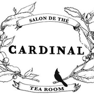 Rooibos de Provence from Cardinal Tea Room