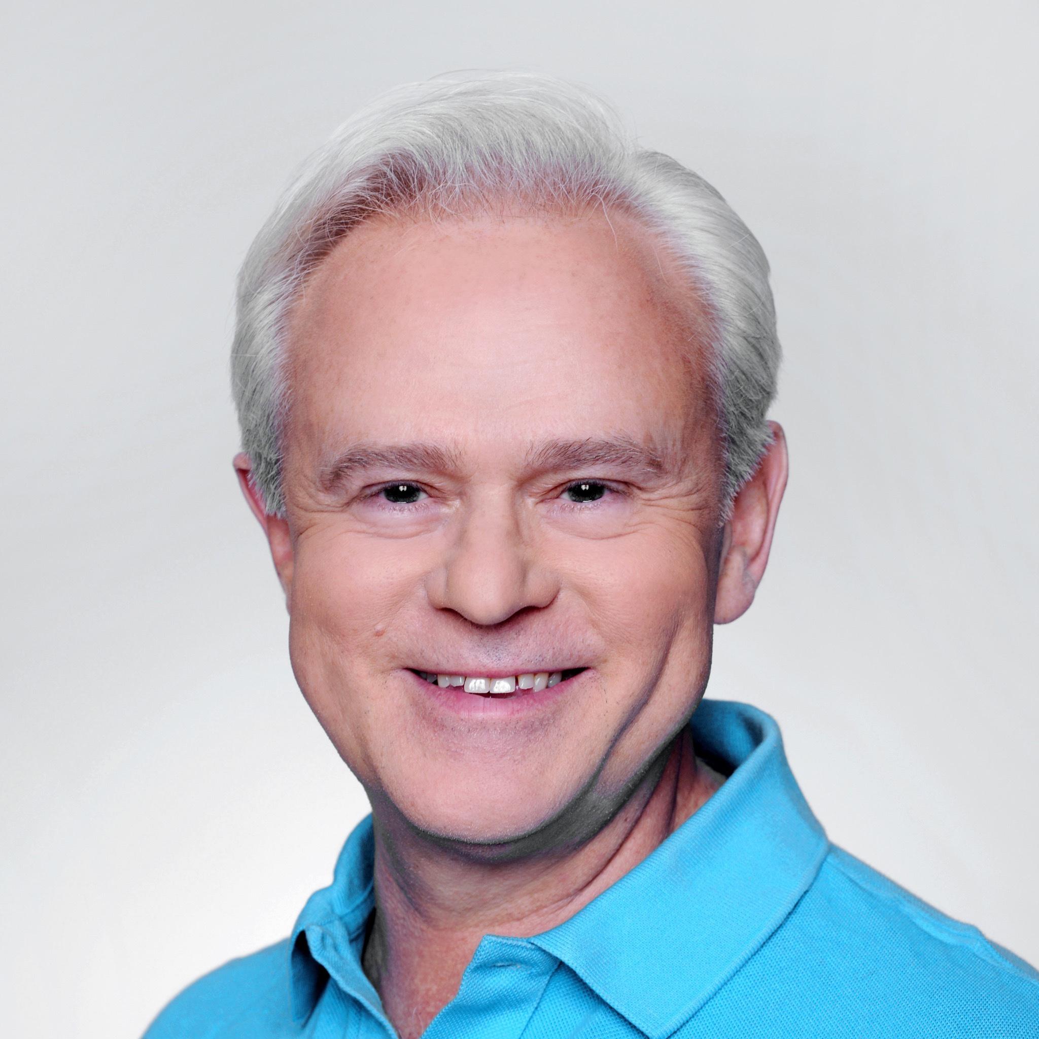 Dr. Wolfgang Jan