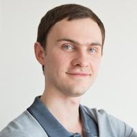 Swif mentor, Swif expert, Swif code help