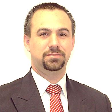 Javier Masini, CVS