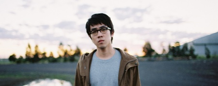 Charlie Lim
