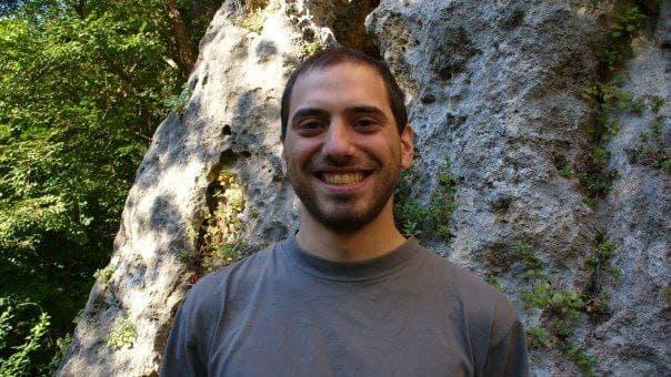 Corrado Lanera