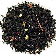 Cinnamon Spice from Culinary Teas