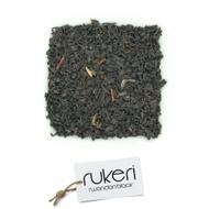 Rukeri Rwandan Black from Bruu Tea