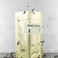 Mei Zhan 2013 No.528 from Zhao Zhou