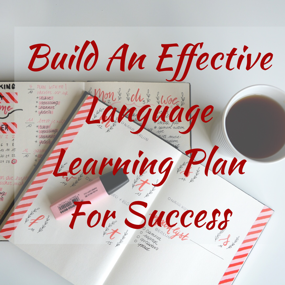 https://speak-fast-languages.lpages.co/5-day-challenge-build-an-effective-language-learning-plan-for-success/