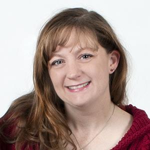 Jennifer Paganessi