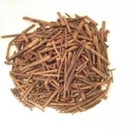 Kukicha Twig Tea from Art of Tea