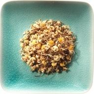 Orange Starfruit from Stash Tea Company