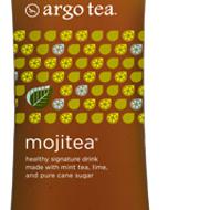 Mojitea from Argo Tea