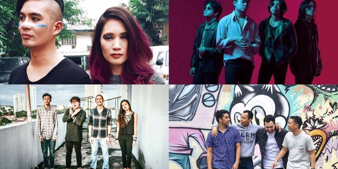 Wanderland reveals WanderBand Top 10 for 2018