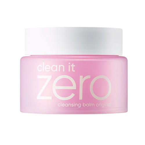 Baume demaquillant Clean It Zero Original