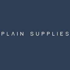 Link to PLAIN SUPPLIES on Travelshopa