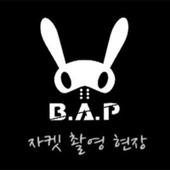 B.A.P. North American Music Tour