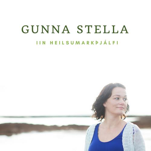 Gunna Stella