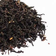 Connoisseur's Blend from Market Spice