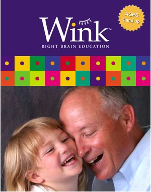 Wink Overview Course