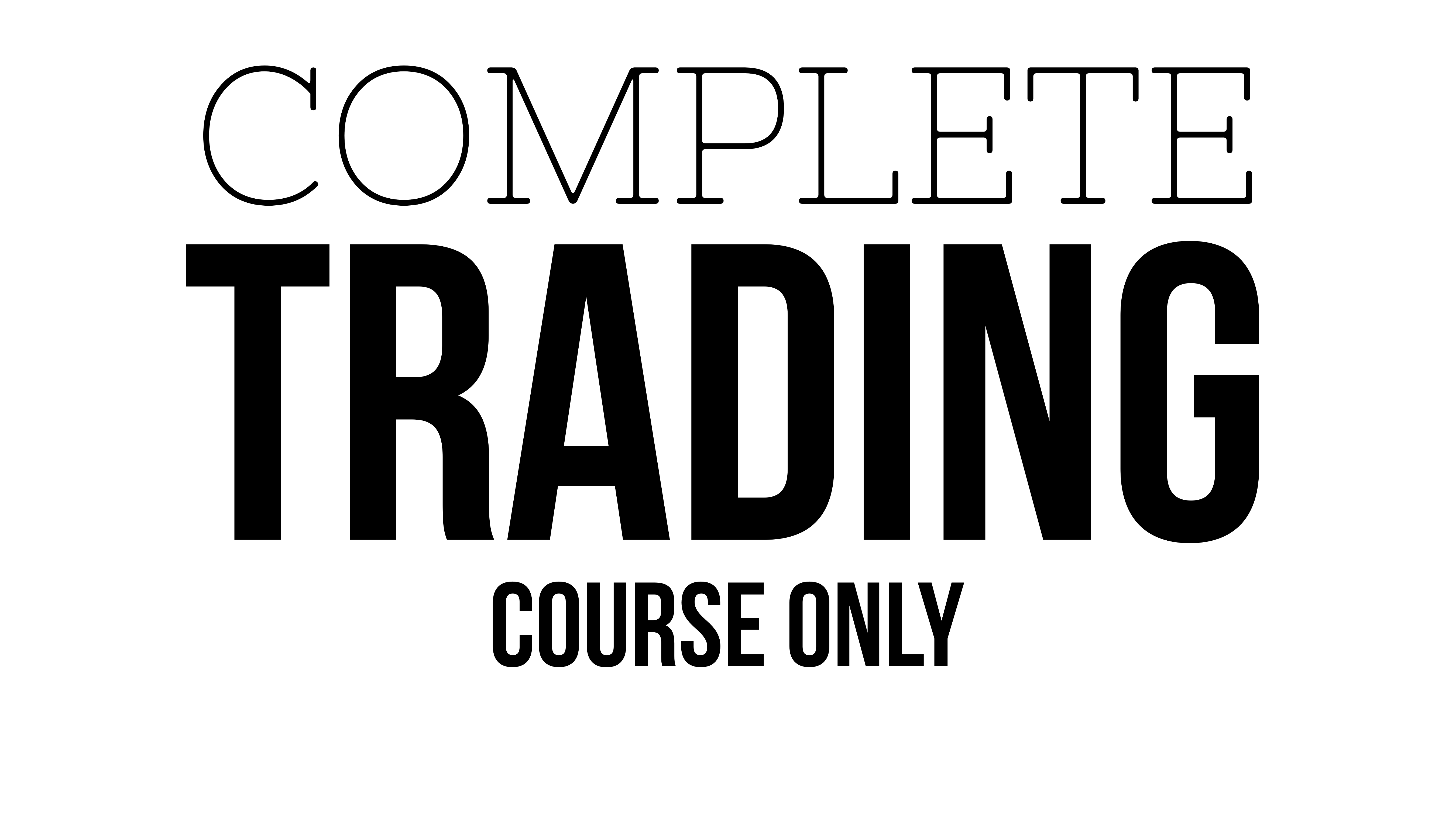 Investing & Trading Method (MAIN METHOD) | Learning Crypto