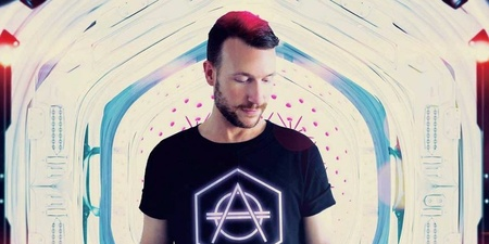 "Don Diablo upset after allegedly being ""massively disrespected"" at Ultra Singapore"