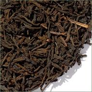 Decaf Orange Pekoe from The Tea Table