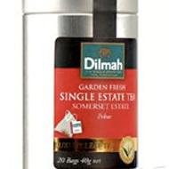 Somerset Estate, Pekoe Grade Ceylon Tea from Dilmah