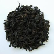 Premier Quality Da Hong Pao from chinese-tea-culture.com