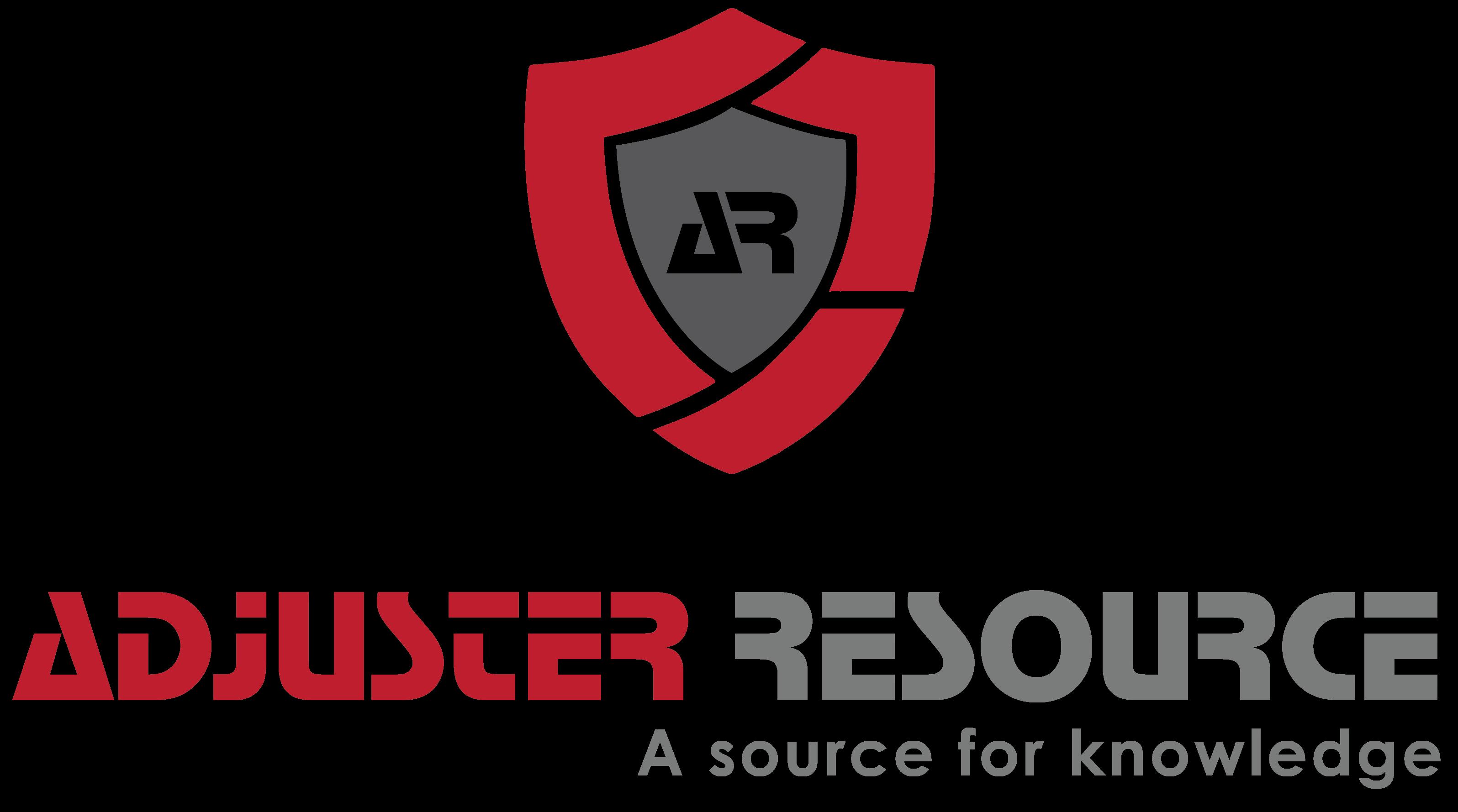 Adjuster Resource