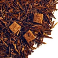 Creme Caramel Rooibos from Element Tea