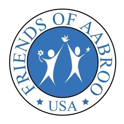 friends-of-aabroo