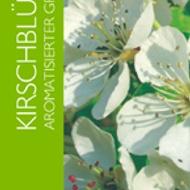 Kirschblüten from Haas & Haas