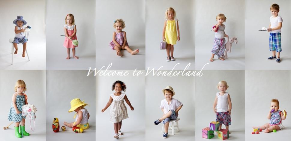 Emma Laue Children cover image | Singapore | Travelshopa