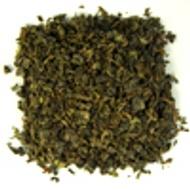 Morrocan Mist from Argo Tea