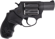 "Taurus Taurus 605BL2 M605 5RD 357MAG/38SP 2"""