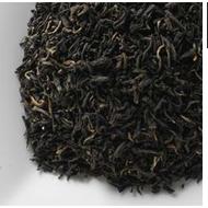 Yunnan Imperial FOP from Mahamosa Gourmet Teas, Spices & Herbs