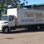 M&M Moving Co Photo 3