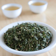 7 Chakra Herbal Tea from Boulder Dushanbe Teahouse