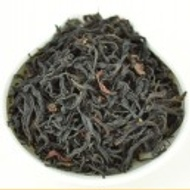 Light Roast Wild Tree Purple Varietal Black Tea of Dehong * Spring 2016 from Yunnan Sourcing