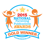 National Parenting Publication